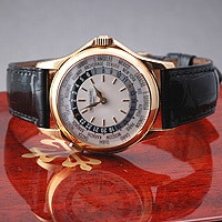 Pinnacle Jewelry Buyers purchases Fine Watches, Pocket Watches & Time Pieces